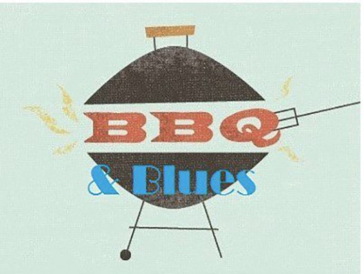 Father's Day Brunch, BBQ , Blues & 1/2 Price Growlers!