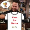 We Need Your Help to Vote for Kevin!