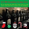 1/2 Off Growlers on X-mas Eve!