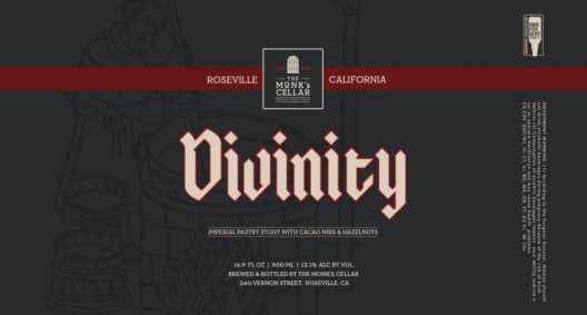 Our First Ever Bottle Release! (Saturday 4/20 at 11am)