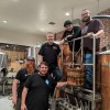 Sac Beer Week Collab with New Glory Craft Brewery